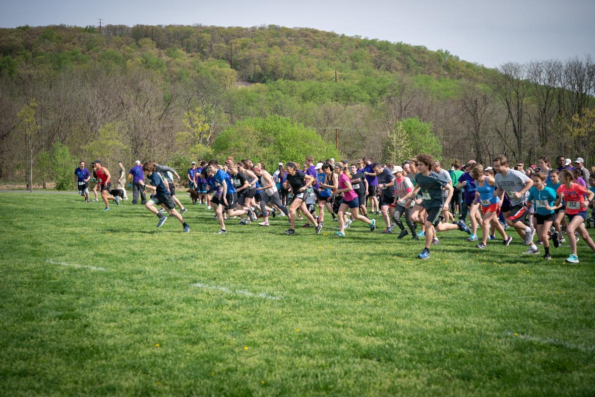 Centennial School 5K Run/Walk | Centennial School